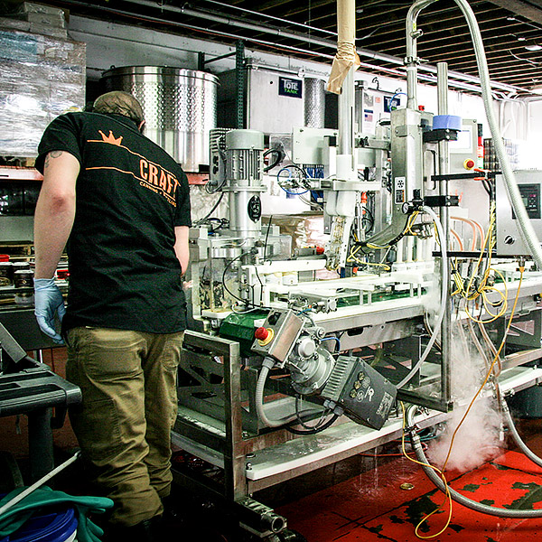 craft_canning_machine