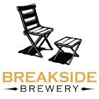 breakside