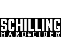 schilling_hard_cider