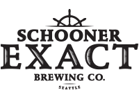 schooner_exact_brewing