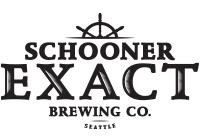 schooner_exact_brewing
