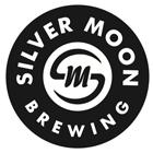 silver_moon