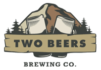two_beers_brewing